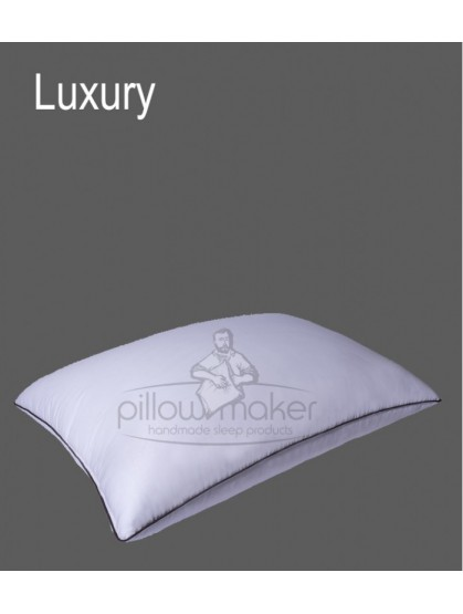 PILLOWMAKER LUXURY