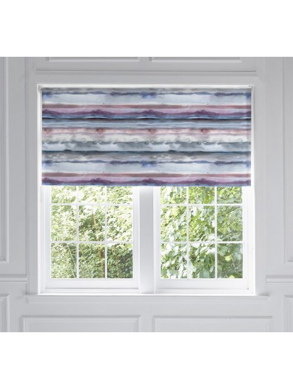 VOYAGE MAISON SOFT ROLL BLINDS