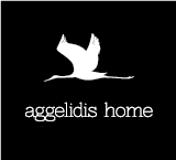 Aggelidis Home